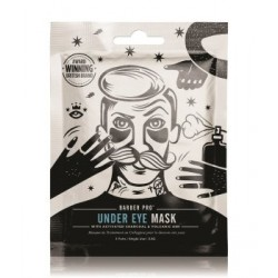 Under Eye Mask 3x2 Pieces