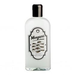 Morgan's Cooling Hair Tonic