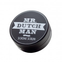 Mr. Dutchman Schone Shijn...